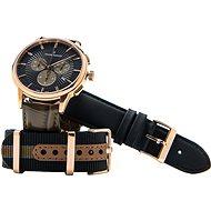 CLAUDE BERNARD Special Edition 10237 37R NIKAR - Pánske hodinky
