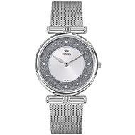 Richelieu 2018M.04.910 - Women's Watch