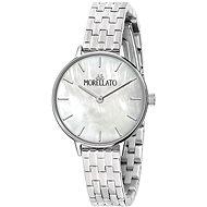 MORELLATO Ninfa R0153142539 - Dámske hodinky