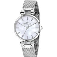 MORELLATO Shine R0153162506 - Dámske hodinky