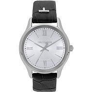 TRUSSARDI T-First R2451111502 - Dámske hodinky