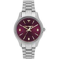 TRUSSARDI T-First R2453111503 - Dámske hodinky