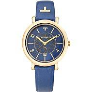 TRUSSARDI T-Pretty R2451103504 - Dámske hodinky