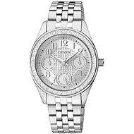 CITIZEN Elegance ED8130-51A - Dámske hodinky