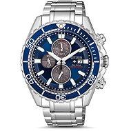 CITIZEN Promaster Marine – Divers 200m CA0710-82L - Pánske hodinky