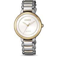 CITIZEN Elegance EM0674-81A - Dámske hodinky