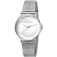 ESPRIT Fifty – Fifty Silver MB ES1L065M0065 - Dámske hodinky