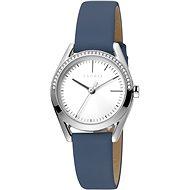 ESPRIT Lock Stones Silver Blue ES1L117L0015 - Dámske hodinky