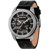 POLICE Mystery Ii PL14637JSQS/61 - Pánske hodinky