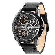 POLICE Rattlesnake PL14699JSB/02 - Pánske hodinky