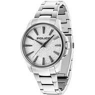 POLICE Aurora PL14800MSTU/04M - Men's Watch