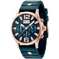 POLICE Whiton PL15216JSR/03P - Pánske hodinky