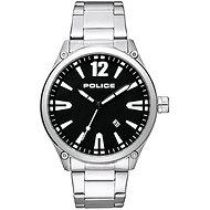 POLICE Smart Style PL15244JBS/02M - Pánske hodinky