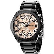 POLICE Metal PL15366JSB/53M - Pánske hodinky