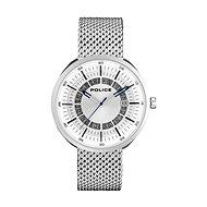 POLICE Dalian PL15531JS/04MM - Men's Watch