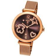 TOUS Watches 600350385 - Dámske hodinky