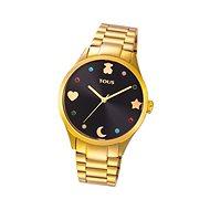 TOUS Watches 800350715 - Dámske hodinky