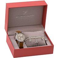 DANIEL KLEIN Box DK-11545-3 - Darčeková sada hodiniek