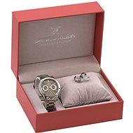 DANIEL KLEIN Box DK-11620-5 - Darčeková sada hodiniek