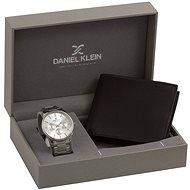 DANIEL KLEIN Box DK11622-1 - Darčeková sada hodiniek