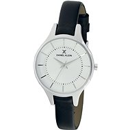DANIEL KLEIN Fiord DK11529-1 - Dámske hodinky