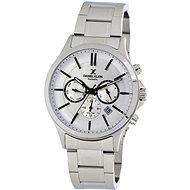 DANIEL KLEIN Exclusive DK11550-1 - Pánske hodinky