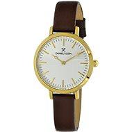 DANIEL KLEIN Premium DK11575-2 - Dámske hodinky