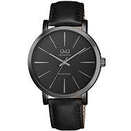 Q & Q Fashion Q892J532 - Pánske hodinky