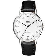 Q & Q Fashion Q978J324 - Pánske hodinky