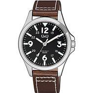 Q & Q Fashion QB12J325 - Pánske hodinky