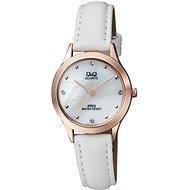 Q & Q Fashion QZ05J101 - Dámske hodinky