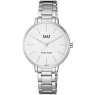 Q & Q Fashion QB57J201 - Dámske hodinky
