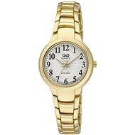 Q & Q Fashion F499J014 - Dámske hodinky