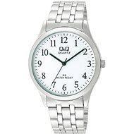 Q & Q Standard C152J204 - Pánske hodinky