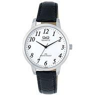 Q & Q Standard C154J314 - Pánske hodinky