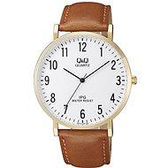 Q & Q Standard QZ02J104 - Pánske hodinky
