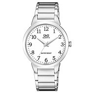 Q & Q Standard QA42J204 - Pánske hodinky