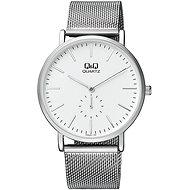 Q & Q Standard QA96J201 - Pánske hodinky