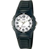 Q & Q Fashion Plastic VQ14J001 - Pánske hodinky