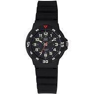 Q & Q Fashion Plastic VR19J001 - Dámske hodinky