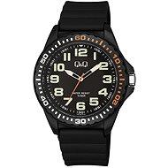 Q & Q Fashion Plastic VS16J012 - Pánske hodinky