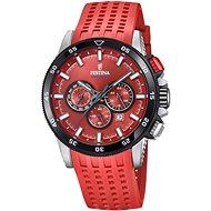 FESTINA 20353/C - Pánske hodinky