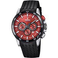 FESTINA 20353/F - Pánske hodinky