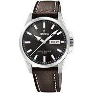 FESTINA 20358/1 - Pánske hodinky