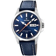 FESTINA 20358/3 - Men's Watch