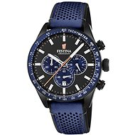 FESTINA 20359/2 - Pánske hodinky