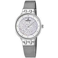 FESTINA 20385/1 - Dámske hodinky