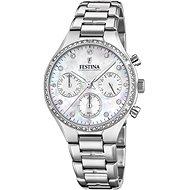 FESTINA 20401/1 - Dámske hodinky