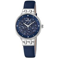 FESTINA 20404/2 - Dámske hodinky