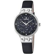 FESTINA 20404/3 - Women's Watch